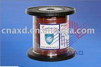 18AWG UL 1015 Electronic Wire