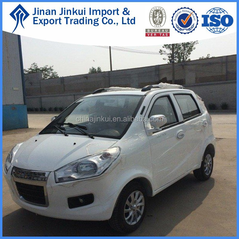Electric Car Kit Electric Car Kit Suppliers And Manufacturers At