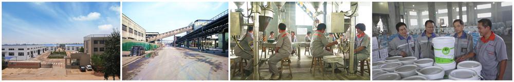 1200kg/bag Calcium Ammonium Nitrate For Agriculture Grade