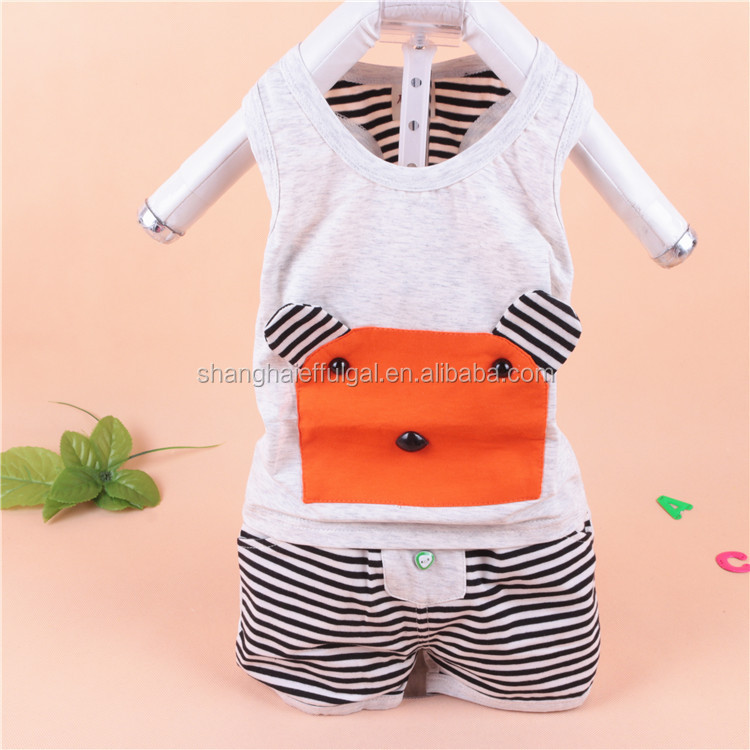 baby clothes manufacturers usa baby clothes brand baby clothes manufacturers usa, baby clothes manufacturers usa,Childrens Clothes Usa