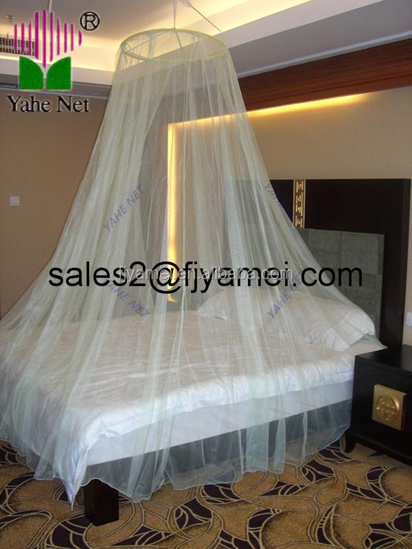 Catálogo de fabricantes de mosquiteros para cama matrimonial de ...