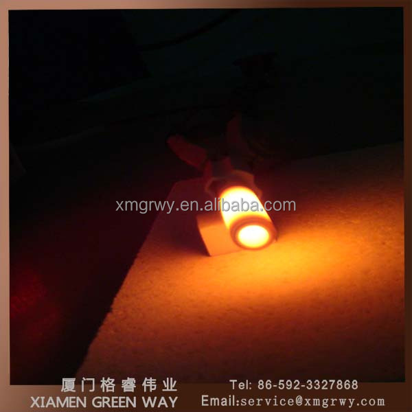 120v Biomass Igniter For Wood Pellet Burner Buy 120v
