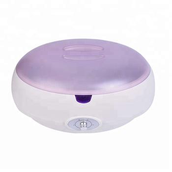 874cf5c181 2900 ml olla calentador de cera/alimentación de cera de parafina caliente  cera de parafina