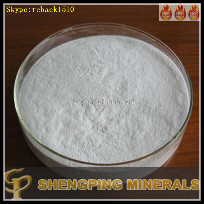 High Quality active Zinc Oxide 99%/99.5%/99.7% with Best Offer