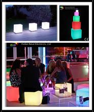 Hookah Lounge Furniture /modern Bar Led Furniture