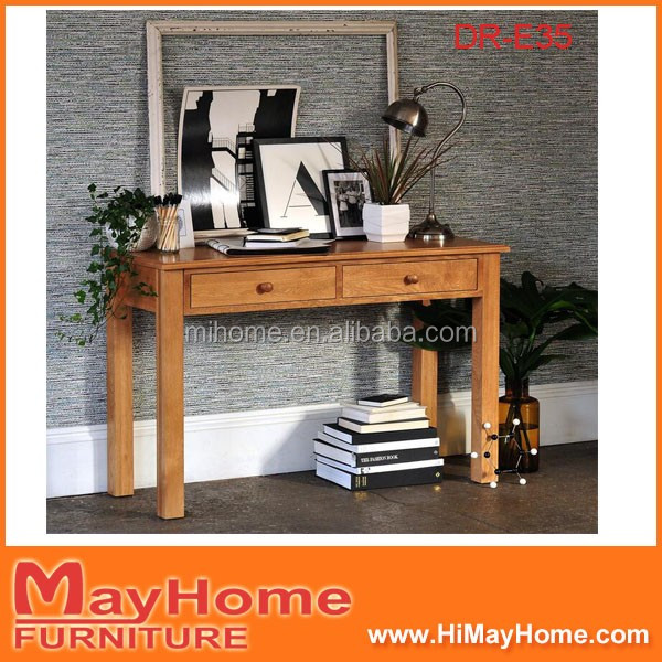 Paulownia Wood Furniture, Paulownia Wood Furniture Suppliers and  Manufacturers at Alibaba