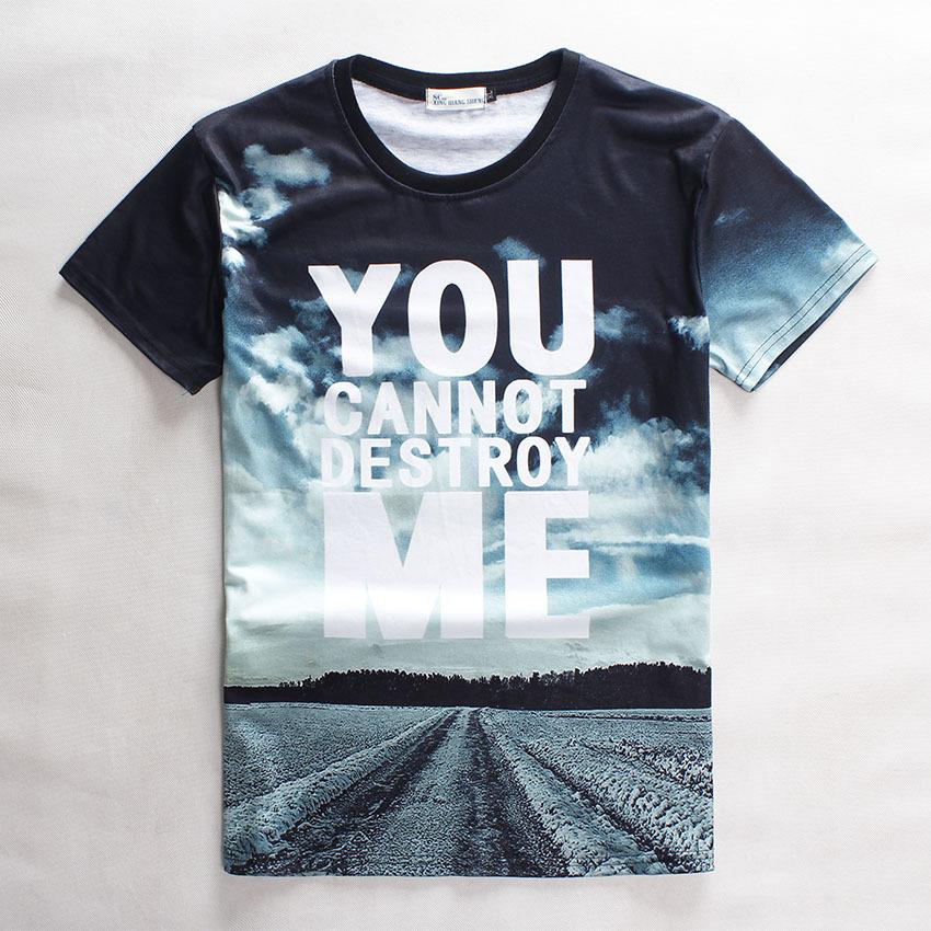 cool mens tee shirts custom shirt. Black Bedroom Furniture Sets. Home Design Ideas