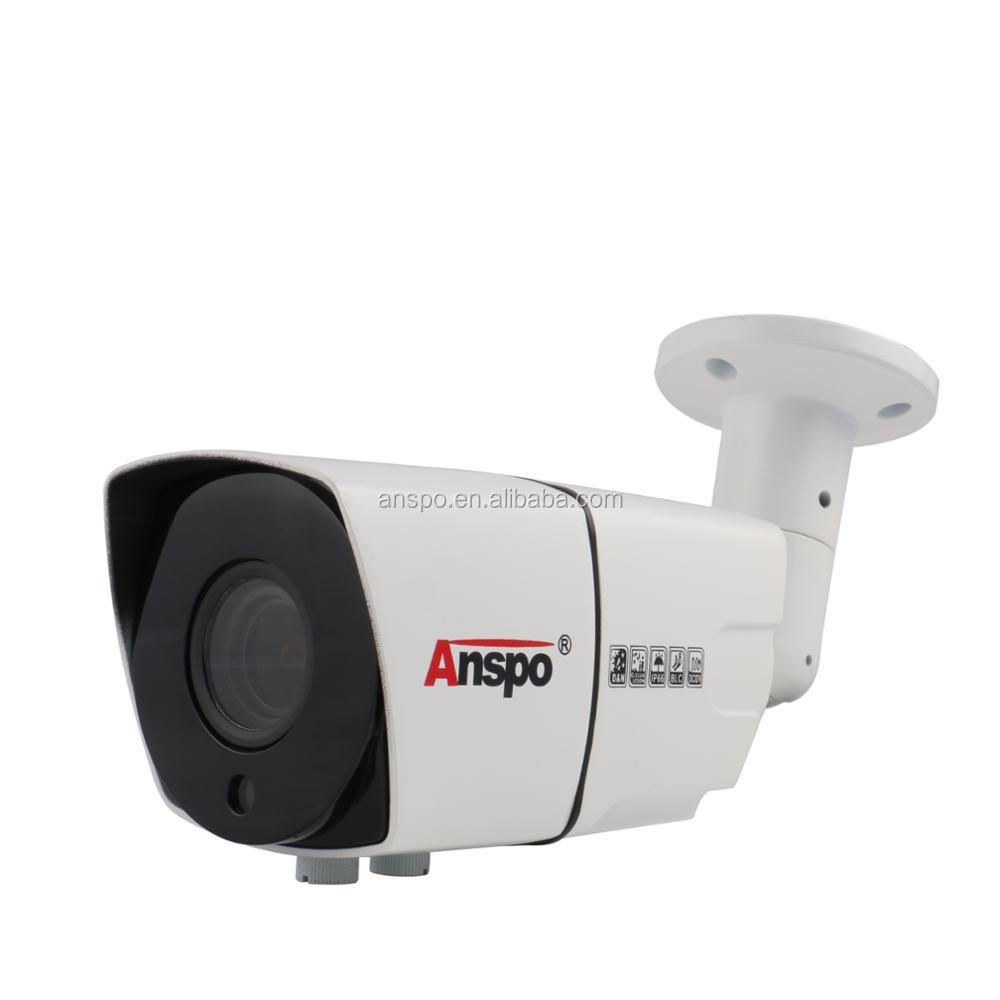 Special 4xzoom Auto zoom focus CCTV security system 2mp IP AHD camera in cctv products