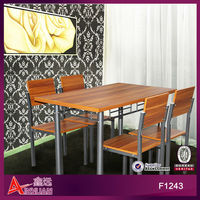 manufactory japan wrought iron table with marble top