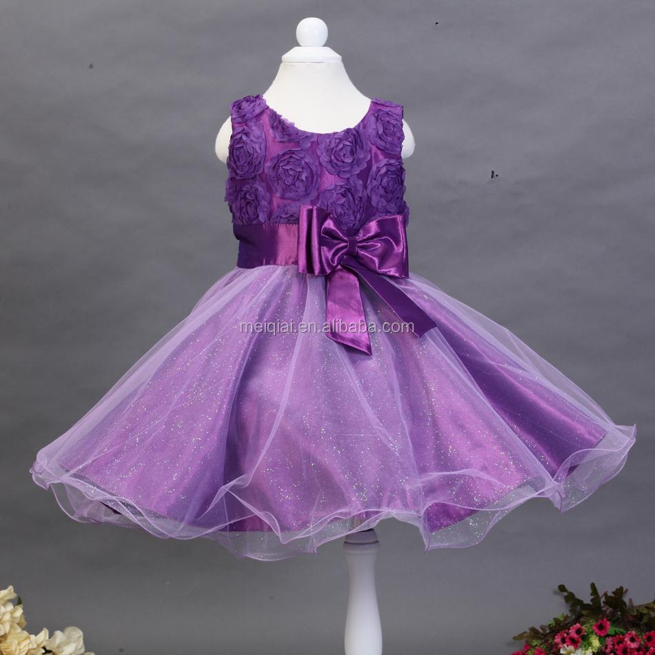 Venta al por mayor vestidos de 15 color purpura-Compre online los ...