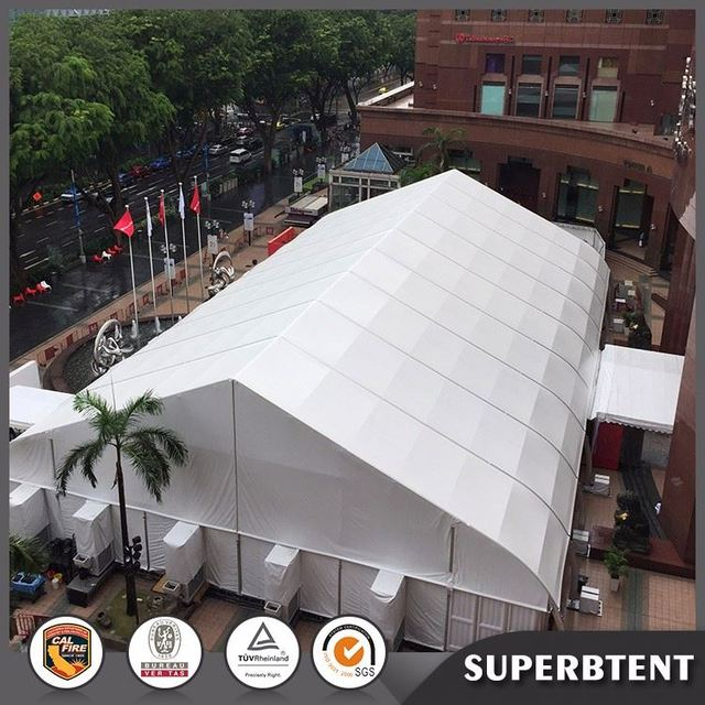 1000 Seaters Marquee Air Condition Tent Heavy Duty Curved Tent Sale To Indian & China Air Conditioned Designer Tents Wholesale ?? - Alibaba