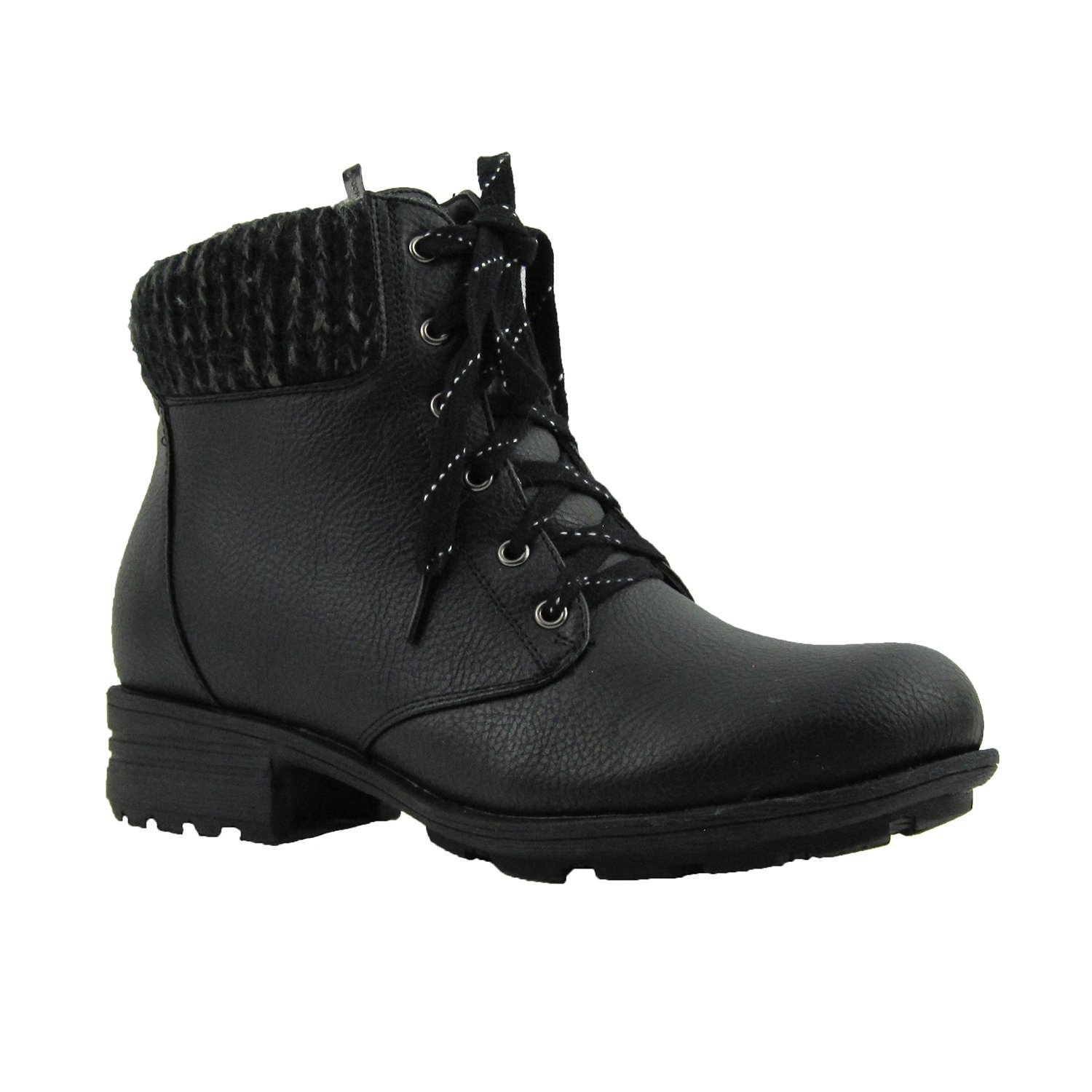 676fa0a2888 Cheap Wide Fitting Safety Boots, find Wide Fitting Safety Boots ...