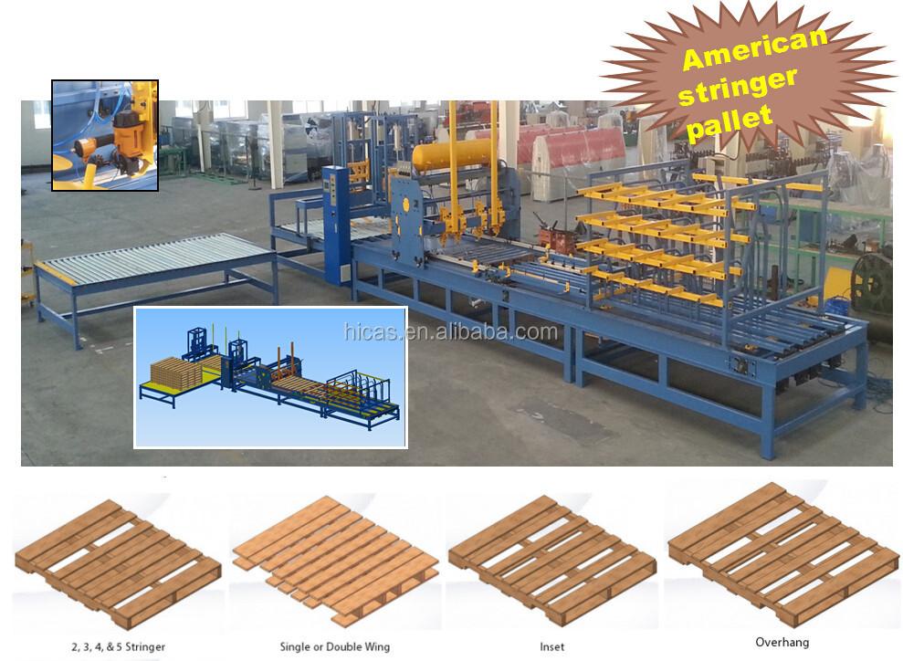 cf358d450b4 Sf901 Plataforma De Madera Máquina De Clavos Plataforma Automática Máquina  De Clavos - Buy Pallet Máquina De Clavos