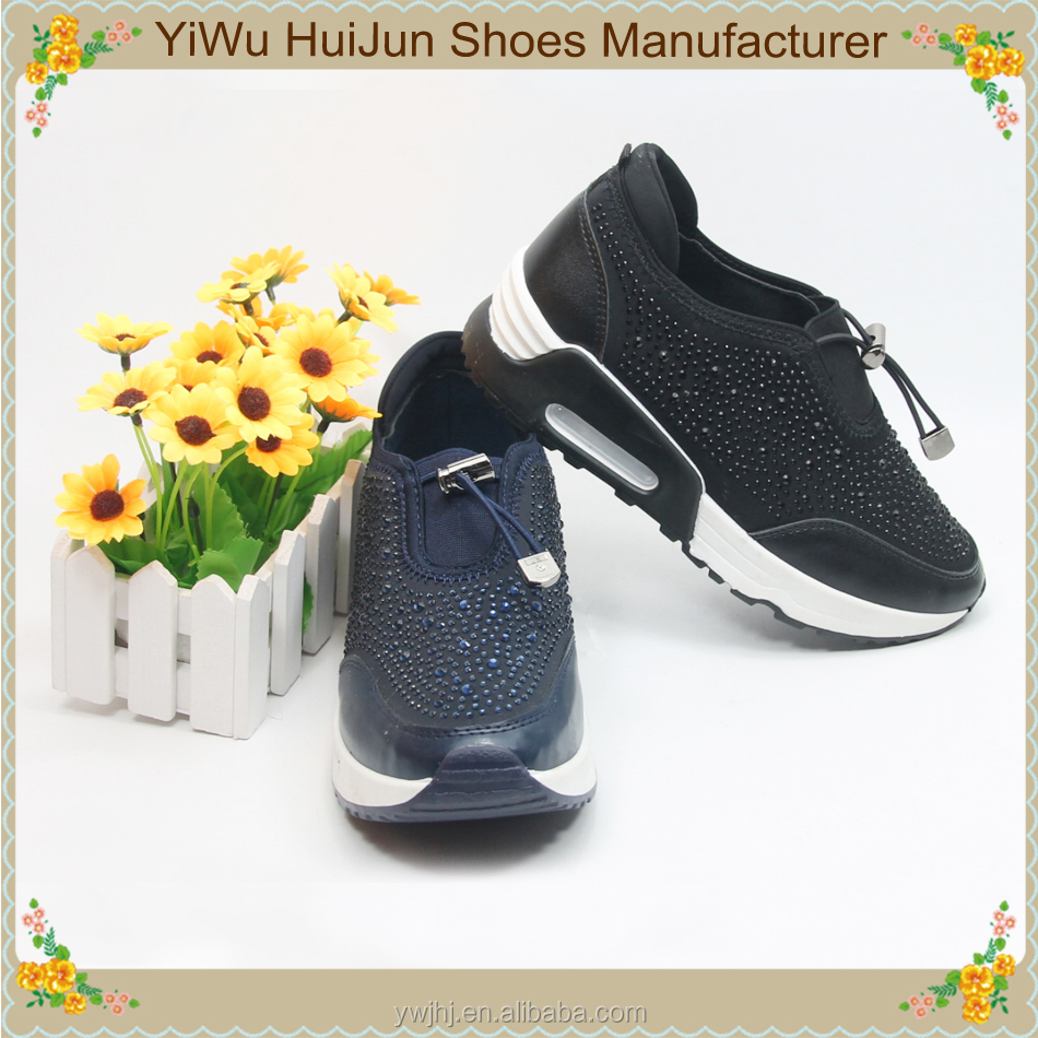 Import Shoes In Pakistan, Import Shoes In Pakistan Suppliers and  Manufacturers at Alibaba.com