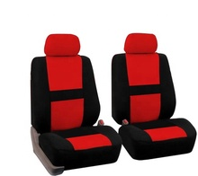 Hot koop <span class=keywords><strong>auto</strong></span> interieur accessoires waterdichte car <span class=keywords><strong>seat</strong></span> <span class=keywords><strong>cover</strong></span> made in China