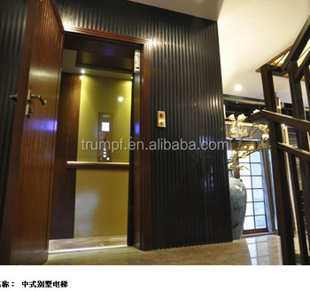 Home Elevators Cost low cost and cheap small home elevator lift - buy cheap home