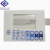 Embossing metal dome membrane keypad keyboard used for instrumentation equipment