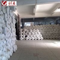 Soft Eva foam for shoes by sheet or roll,made in China