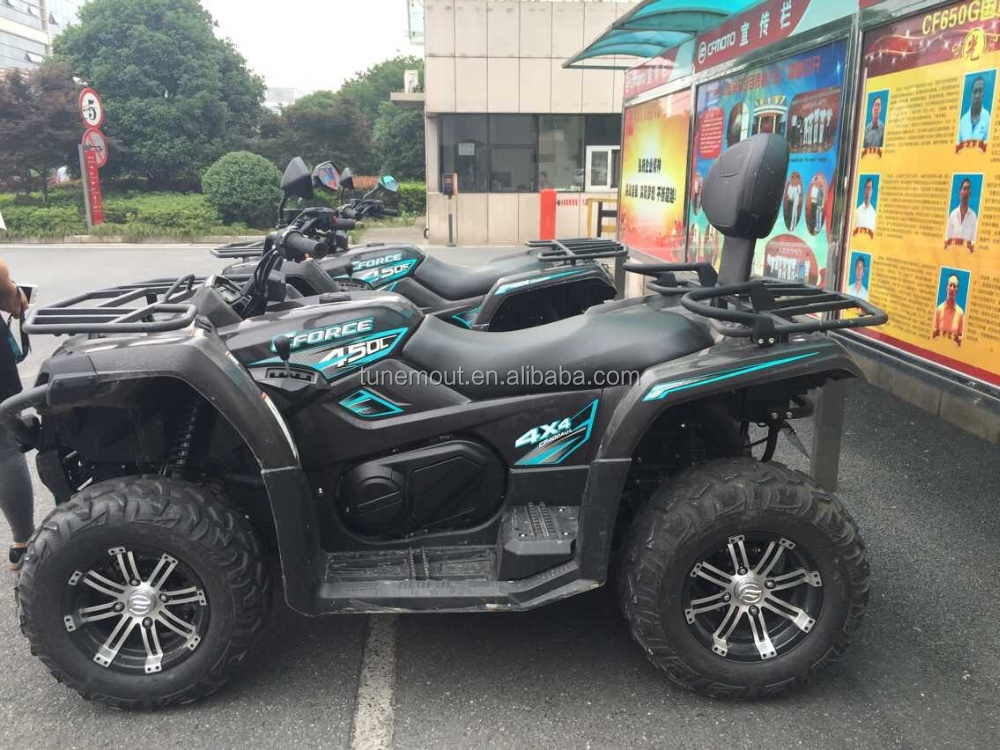 cf moto 400cc 4x4 road legal atv quad bike for sale buy quad atv quad atv quad bike product on. Black Bedroom Furniture Sets. Home Design Ideas