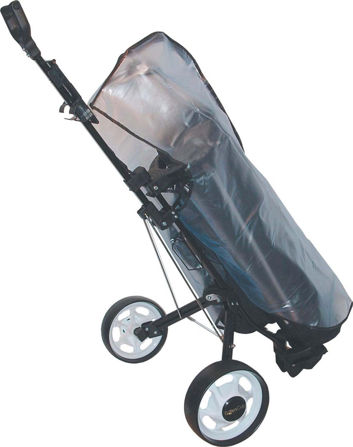 Transpa Golf Bag Rain Cover Product On Alibaba