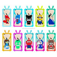 Buy LED Light Up Case for iphone 5 5S for iphnoe 5c Case in China ...