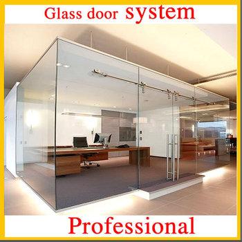 Internal Glass Sliding Doors Sliding Glass Door Dog Door Buy