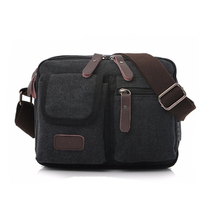 95fe1c204c Fashion Man Leisure Bag