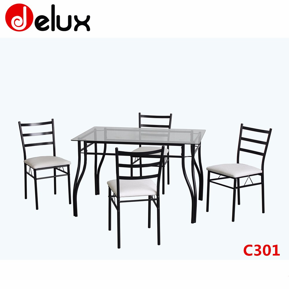 Unique Dining Room Tables And Chairs: Unique Dining Room Tables C319