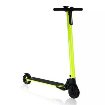 Leadway Kids Lml Vespa Kick Wheel Foldable Electric Scooter - Buy Kids  Scooter,Lml Vespa Scooter,Wheel Foldable Electric Scooter Product on