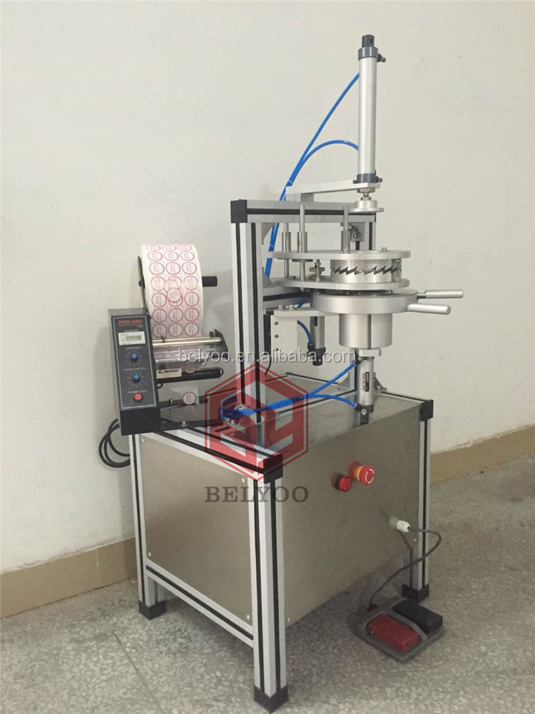 soap packaging machine06.jpg