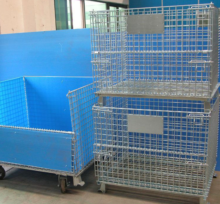 Mink Wire Mesh Cage, Mink Wire Mesh Cage Suppliers and Manufacturers ...