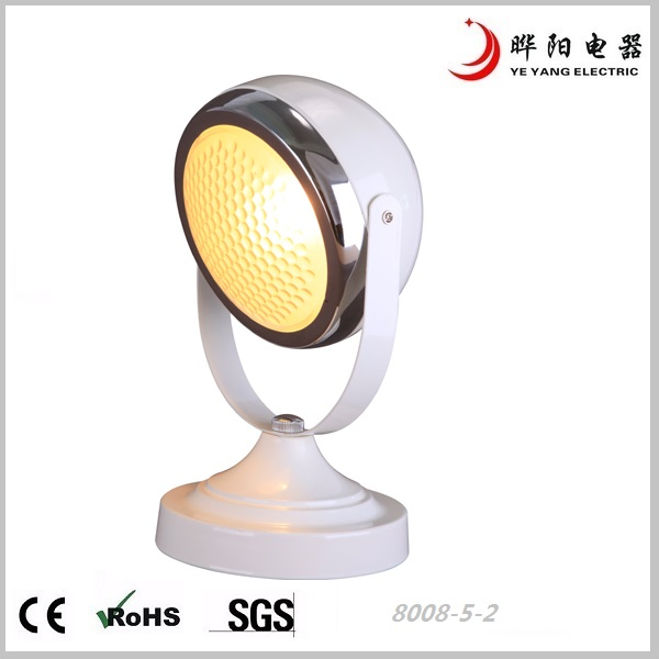 European Style Motorcycle Table Lamp Light Price Induction Lamp,metal Table  Lamp