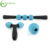 ZHENSHENG eco friendly massage ball set muscle massage roller stick set