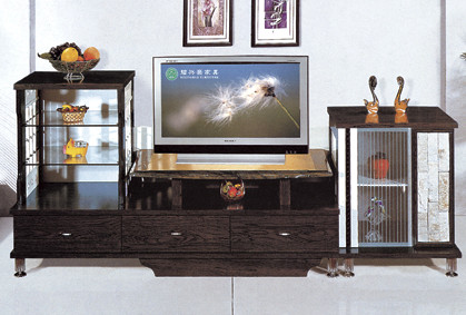 2014 Modern Living Room Modern Tv Stand Cabinet Design ...