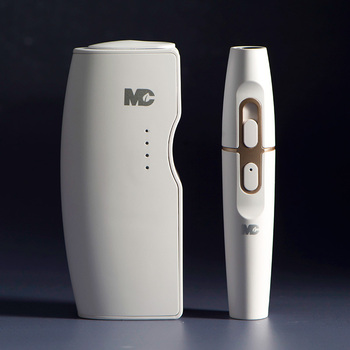Preheating time 25s new Heat Not Burn tobacco ecigarette high quality ceramic heating for IQOS heets stick