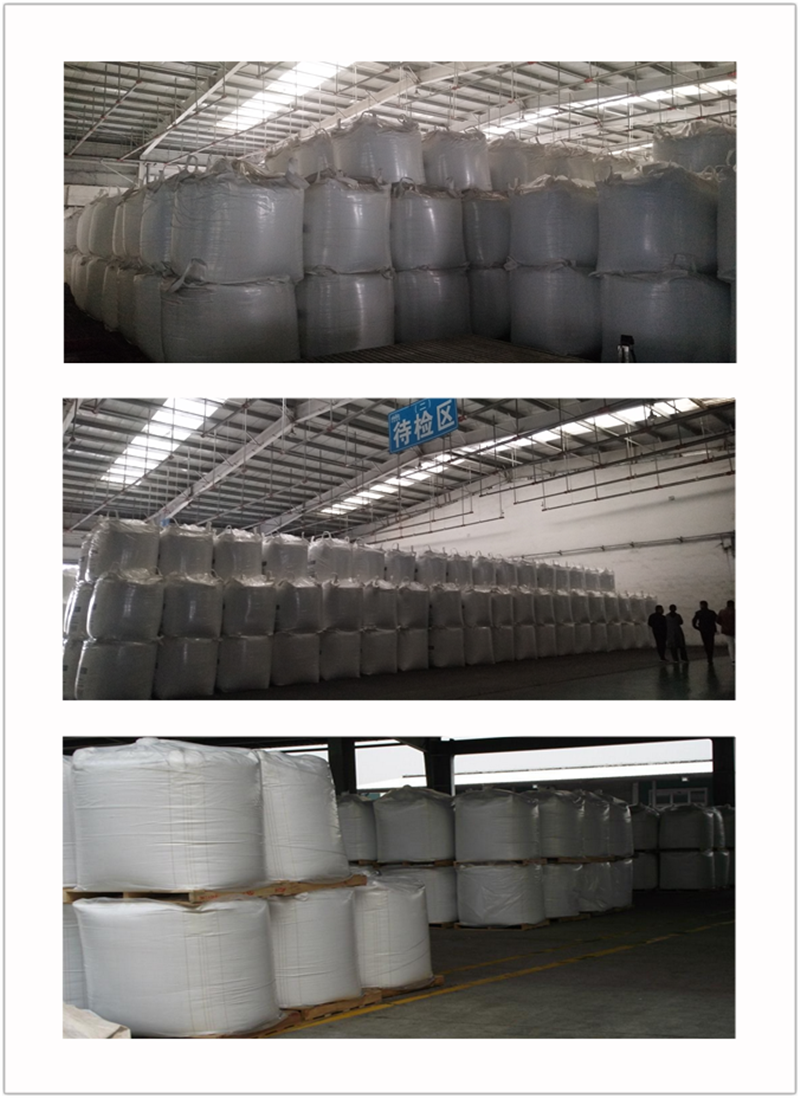 plastic raw material pet resin for bottle