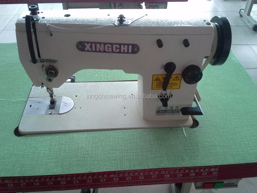 40u40 Zigzag Sewing Machine Singer Zigzag Sewing Machine Hot Sale Best Singer Zigzag Sewing Machine