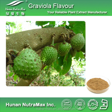 Graviola Powder, Graviola Powder Manufacturer, Natural Graviola Powder