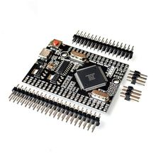 NEUE <span class=keywords><strong>MEGA</strong></span> 2560 PRO Embed CH340G/ATMEGA2560-16AU Chip mit männlichen pinheaders