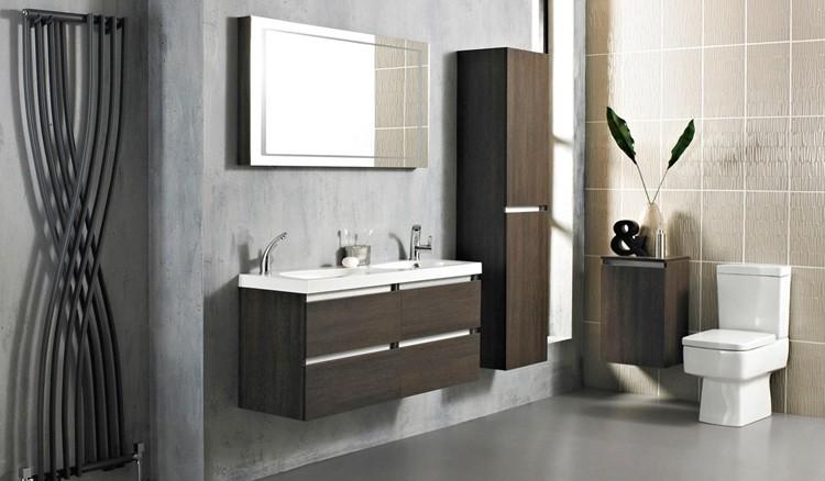 Commercial vanities wholesale bathroom accessories in for Bathroom cabinets pakistan