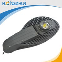 Meanwell or CE driver High Quality 70w outdoor led street light component