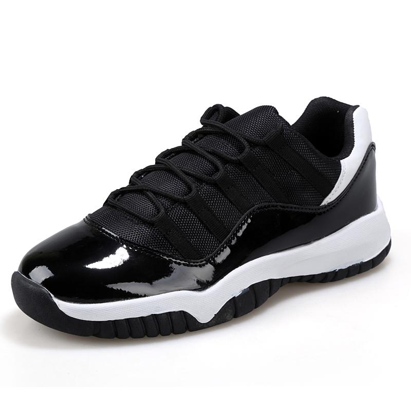 Real Jordan Shoes: Authentic Jordan Shoes Reviews