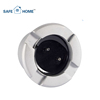 Direct Manufacturer Smart Water Safety System Detector For Underground Water Leakage