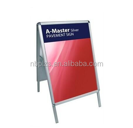 Buy Cheap China a1 a frames Products, Find China a1 a frames ...