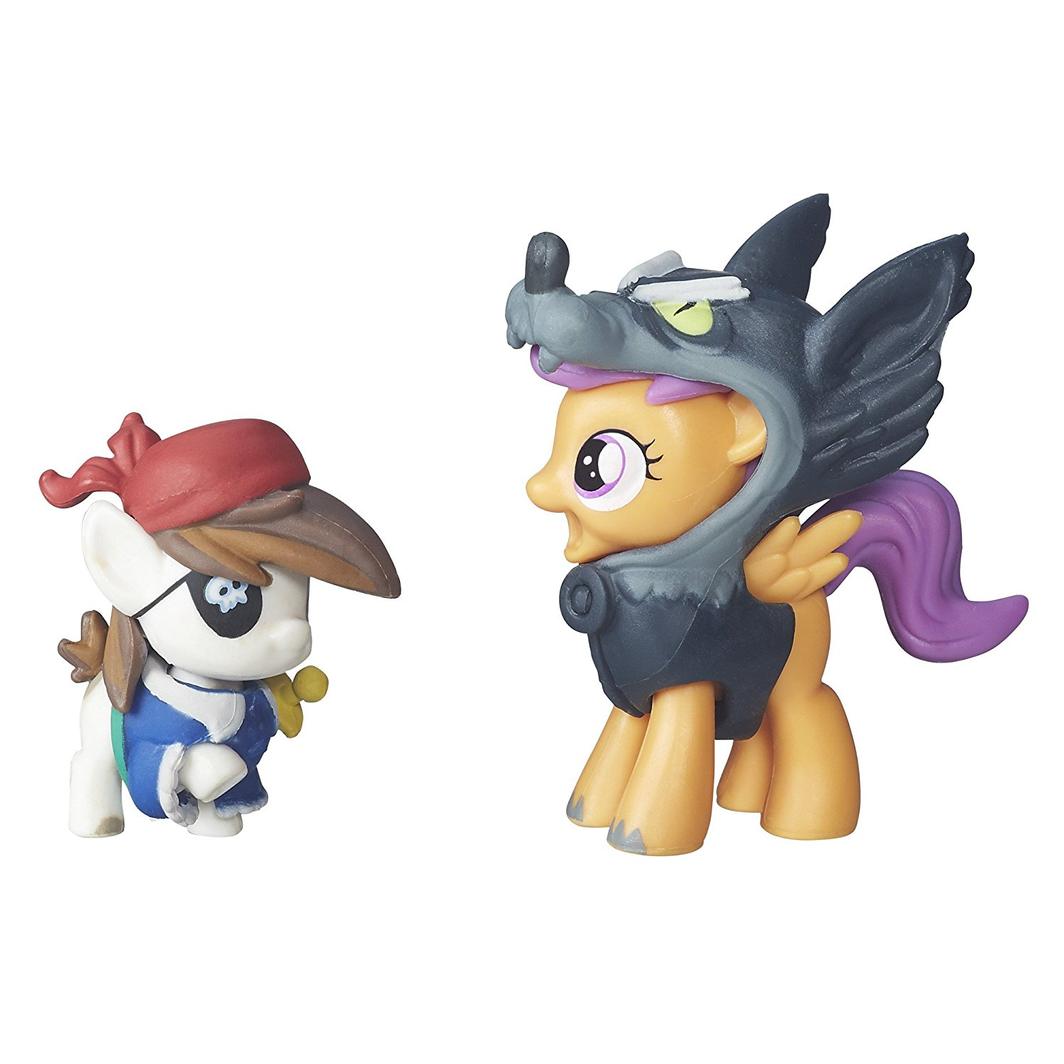 Cheap Scootaloo My Little Pony Find Scootaloo My Little Pony Deals On Line At Alibaba Com Edit descriptions of this character. cheap scootaloo my little pony find