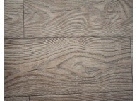 Goedkope Pvc Vloeren : Goedkope pvc lowes linoleum vloeren pvc vloeren roll pvc vloer