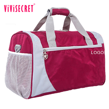 619078398ae3 Women and men multifunctional gym bag lightweight durable sports bags
