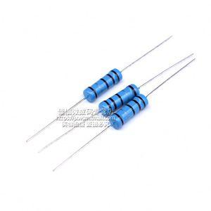 100pcs 0805 SMD Resistor 120K ohm 5/% RoHS 124