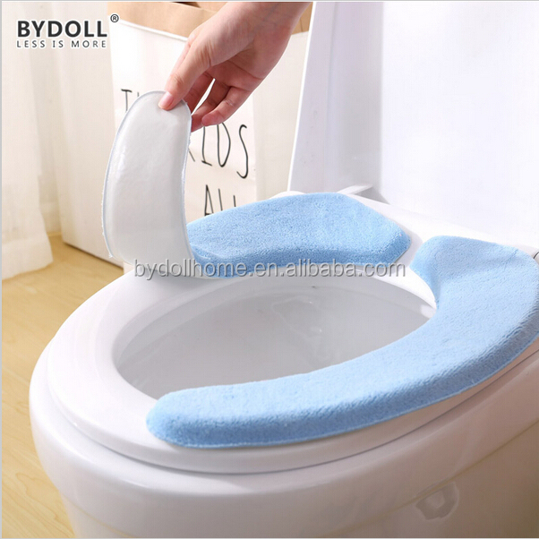 Memory Foam Toilet Seat Memory Foam Toilet Seat Suppliers and Manufacturers  at Alibaba comMemory Foam Toilet Seat Memory Foam Toilet Seat Suppliers andHeated Padded Toilet Seat  heated toilet seat jpgUltraTouch Heated  . Plastic Toilet Seat Covers. Home Design Ideas