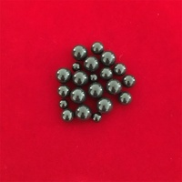 Hardness ceramic material Si3N4 silicon nitride ceramic ball